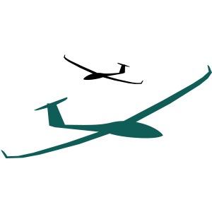 Segelflugformation_a