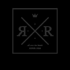 Royal Rich World