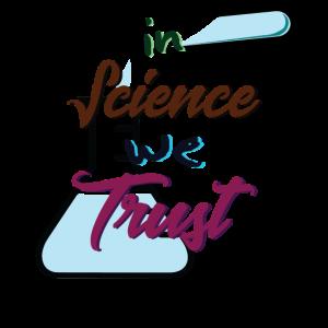 Wissenschaft Reagenzglas