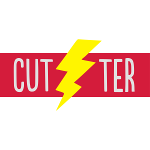 FILM CUTTER - STRIKE