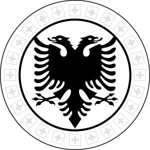 Schweiz Albanien