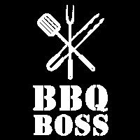 BQQ Boss ( Grill )