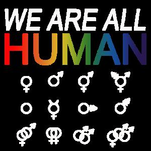 we war all human geschlecht 3