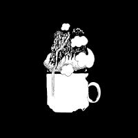 Starker Kaffee
