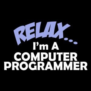 Relax cprogrammer