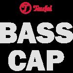 Shirt-Motive_Basscap-rewo
