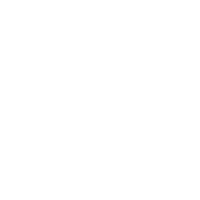 Methylphenethylamin Crystal Meth Droge chemie