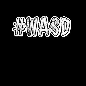 Wasd!!