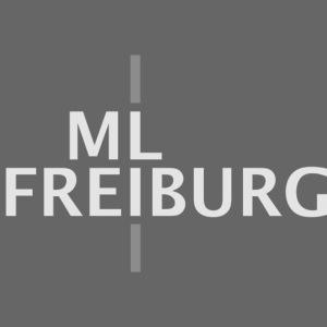 ML_Freiburg