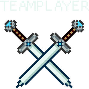 Teamplayer