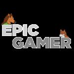 epic-gamer-20-18