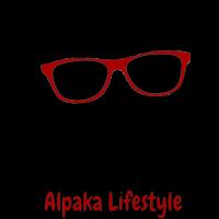 Alpaka Lifestyle T-Shirt