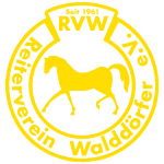 RVW Logo Transparent