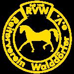 RVW Logo Transparent