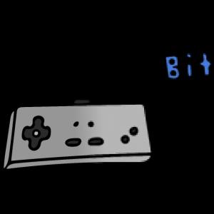 8 Bit