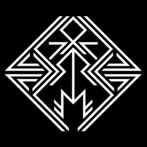 JDW-Designs Logo