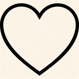 heart 512