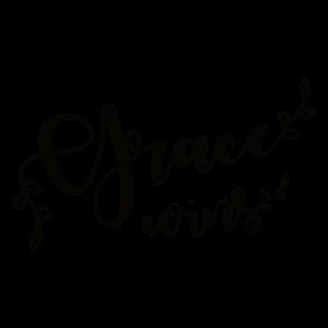 Grace gewinnt N