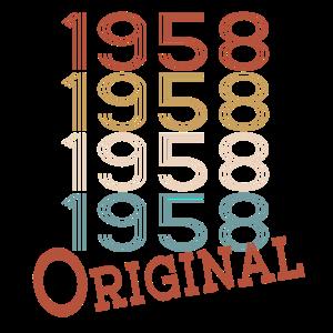 motiv3 original 58 1