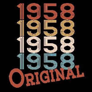 motiv3 original 58 2