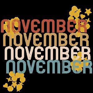 motiv 2 november
