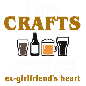 like crafts girlfriend 8