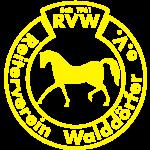 RVW Logo Gelb Vector