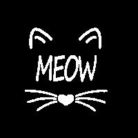 Katze - Meow