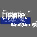 errare_humanum_est__irren_ist_menschlich