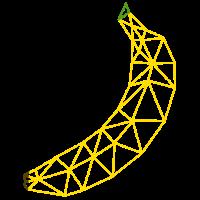 banane bunt