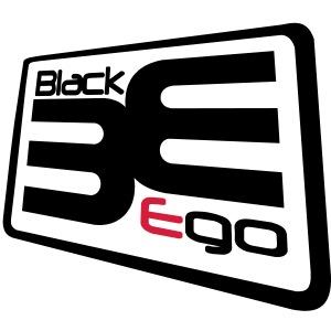 be logo vektor
