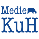 KuH-Logo als Pixelgrafik