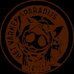varkensparadijs_logo