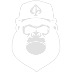 Capaddicts Ape