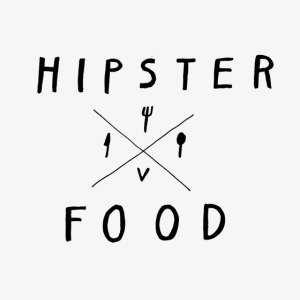Hipster Food