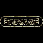 endgame3