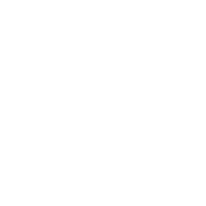 Audio Engineer T Shirt