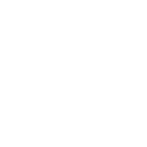 Audio-Ingenieur-Shirt