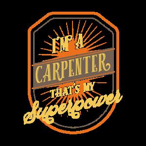 Carpender