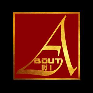 AbutUS I