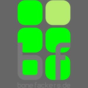 emblem farbig text schwarz