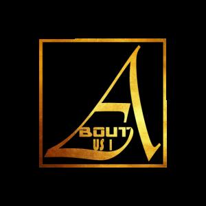 black gold edition