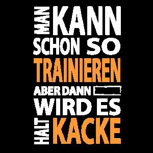 Hundesport Training Schäferhund DSH Shirt