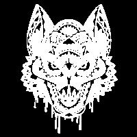 WOLF Weiss