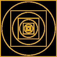Quadratur des Kreises