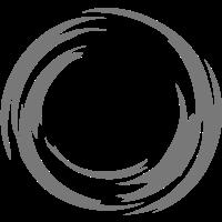 swirl_circle