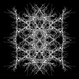 dark metal 2