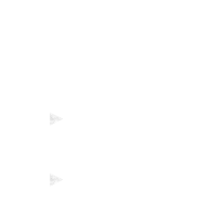 GARTEN THERAPIE GEMÜSE GESCHENK TSHIRT GÄRTNER