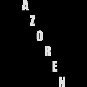 Azoren Portugal portugiesische Inselgruppe
