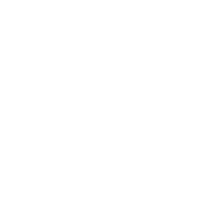 My Dog And I Talk Shit About You. Haustier Hund